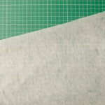 Lightweight Iron On Interfacing